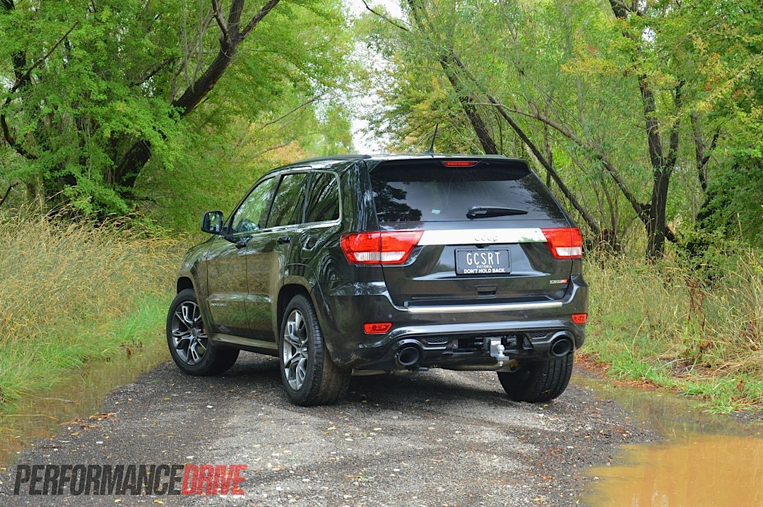 2013 jeep grand cherokee srt8 brilliant black 2013 jeep grand cherokee. Cars Review. Best American Auto & Cars Review