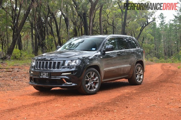 2013 jeep grand cherokee srt8 dirt. Cars Review. Best American Auto & Cars Review