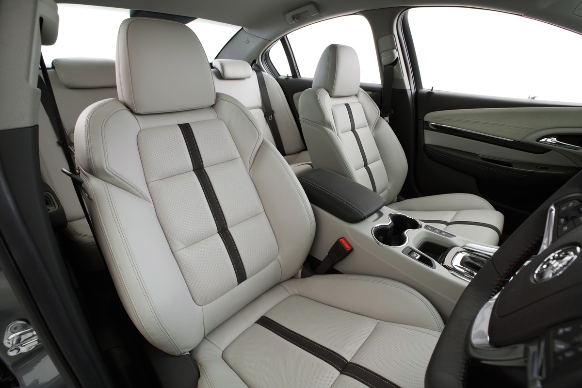 2014 holden vf commodore calais v front seats 2014 holden vf commodore calais v front seats vanachro Images