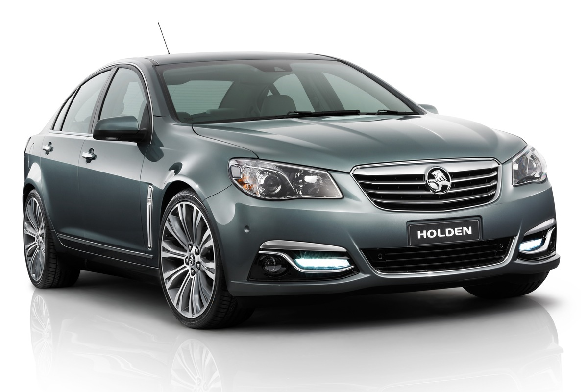 2014 holden vf commodore image collections hd cars wallpaper 2014 holden vf commodore calais v 2014 holden vf commodore calais v vanachro image collections vanachro Image collections