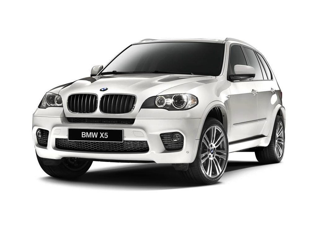 bmw x5 xdrive30d m sport limited edition. Black Bedroom Furniture Sets. Home Design Ideas