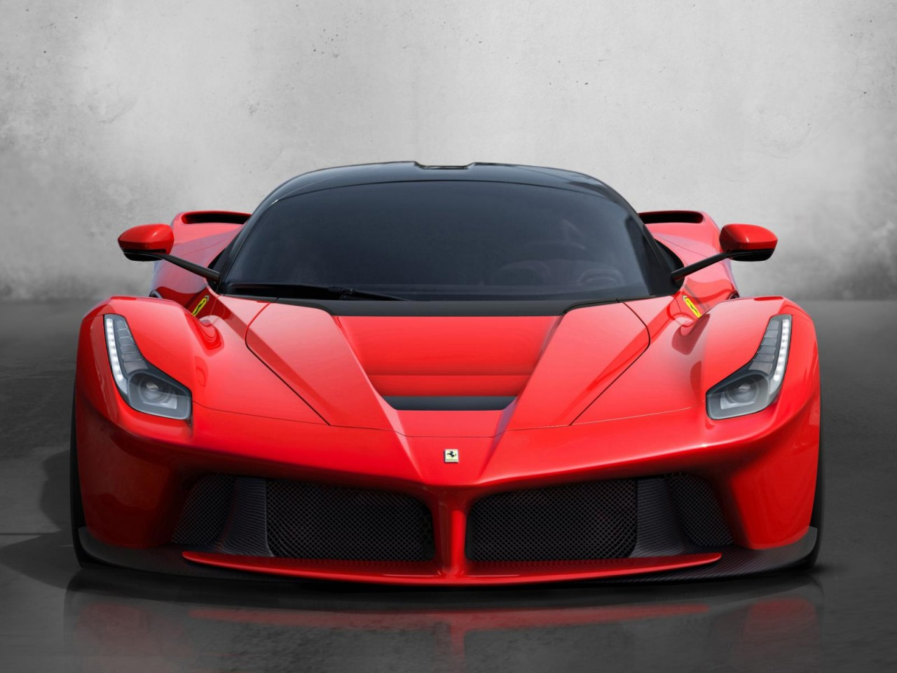 2013 ferrari f70 red image collections hd cars wallpaper 2013 ferrari f70 red gallery hd cars wallpaper 2013 ferrari f70 red images hd cars wallpaper vanachro Choice Image