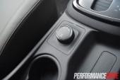 2013 Holden Colorado 7 LTZ high low range 4x4