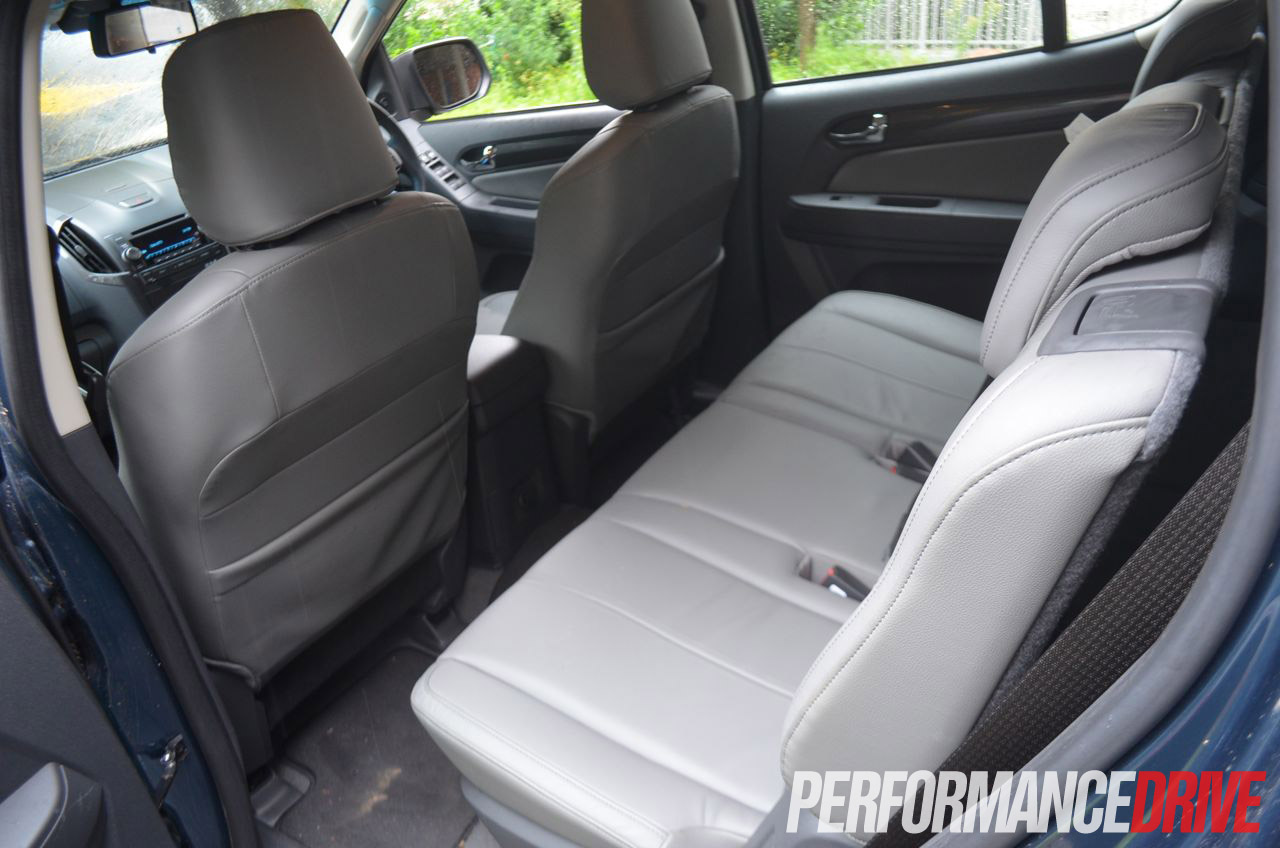 suvs with the most driver leg room for autos post. Black Bedroom Furniture Sets. Home Design Ideas