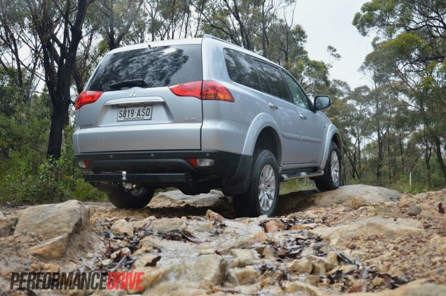 Search Results Best 7 Seater Suv Philippines 2013.html - Autos Weblog
