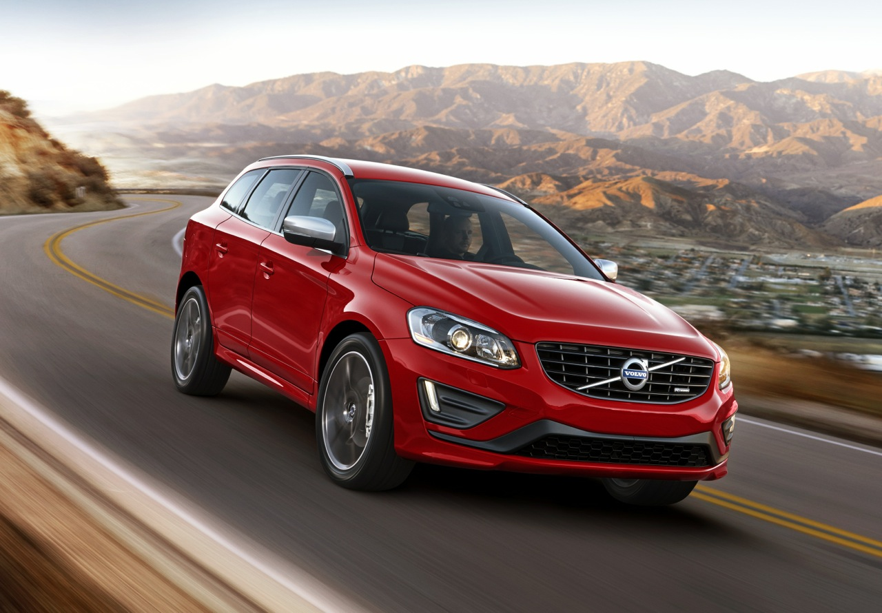 2014 volvo xc60 t6 r design. Black Bedroom Furniture Sets. Home Design Ideas
