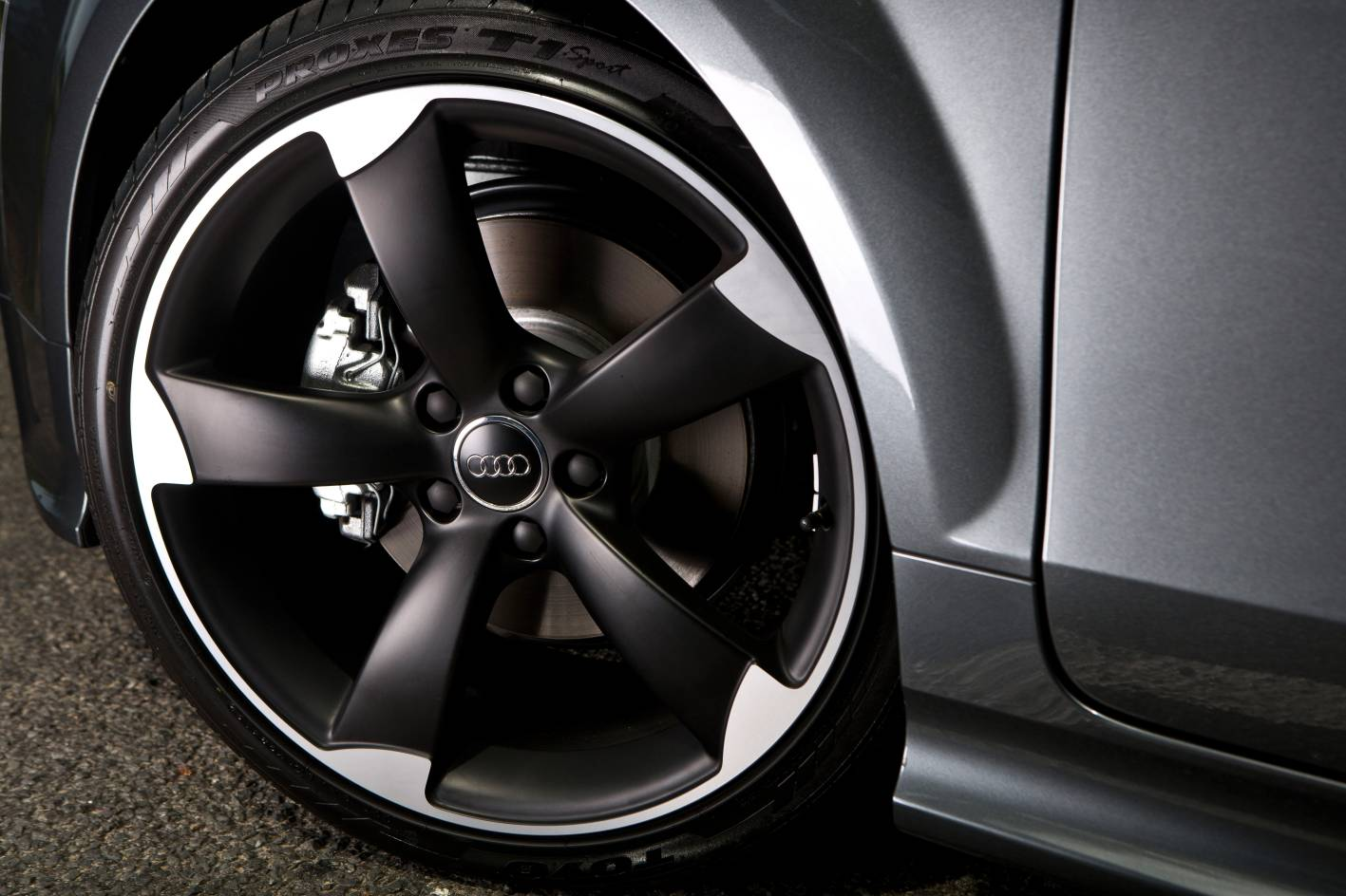 2013 audi a4 19 rims for sale wheels autos post for For sale on line