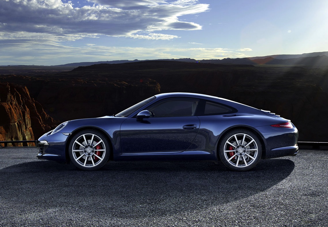 porsche boxster cayman 911 and cayenne prices slashed performancedrive. Black Bedroom Furniture Sets. Home Design Ideas