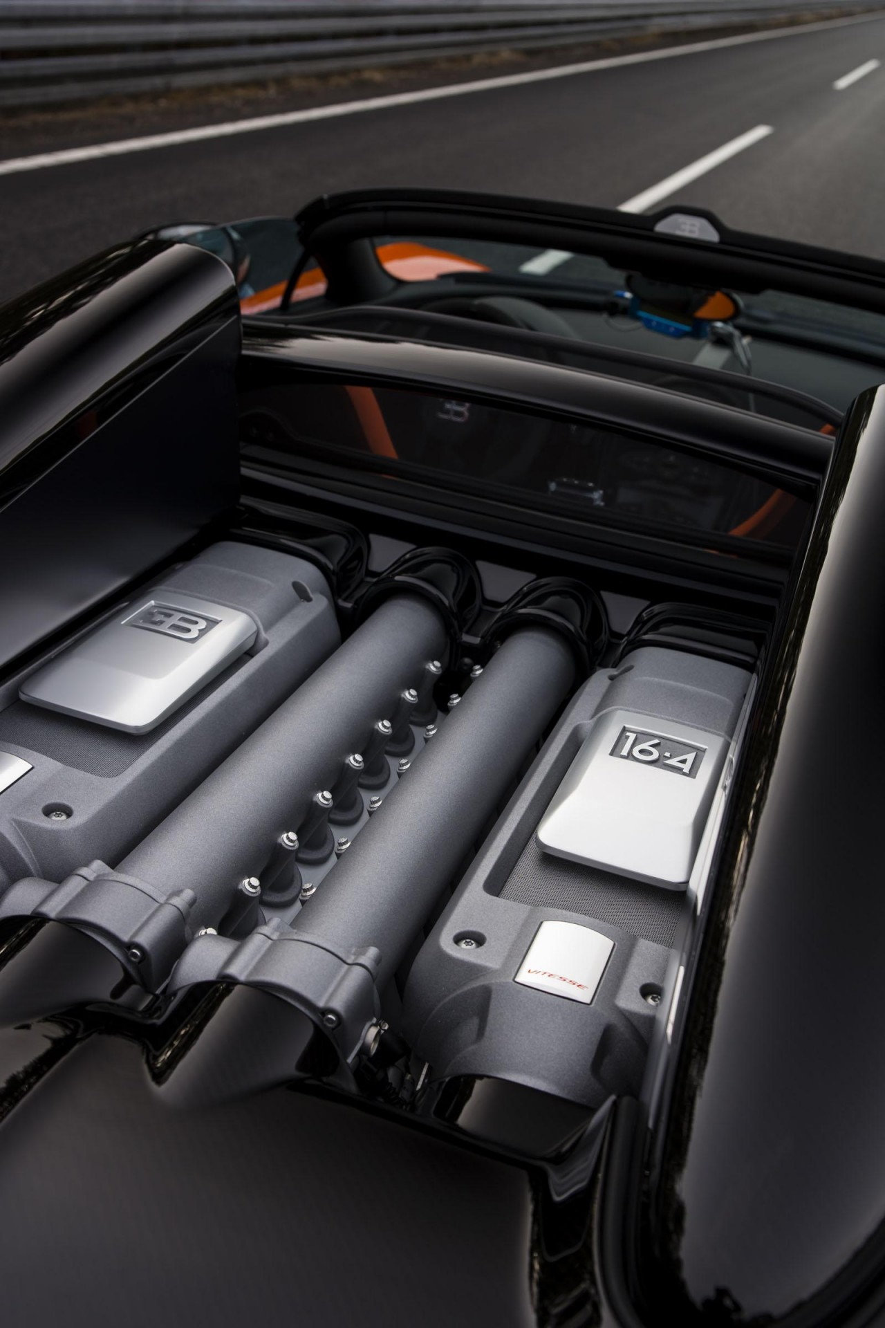 Bugatti-Veyron-Grand-Sport-Vitesse-WRC-engine-1280x1920 Inspiring Bugatti Veyron Grand Sport Vitesse Wrc Cars Trend