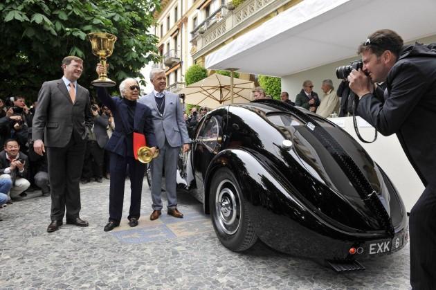 1938 Bugatti 57SC Atlantic-Ralph Lauren-2