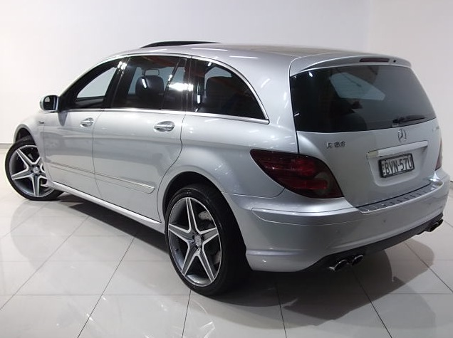 exotic ca car r mercedes jolla in benz a sale main class for la