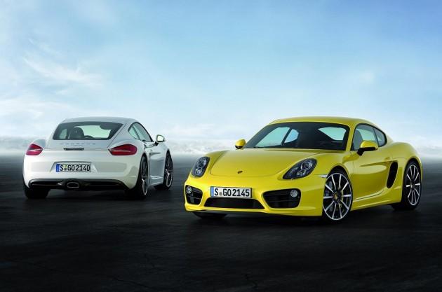 2013-Porsche-Cayman-1
