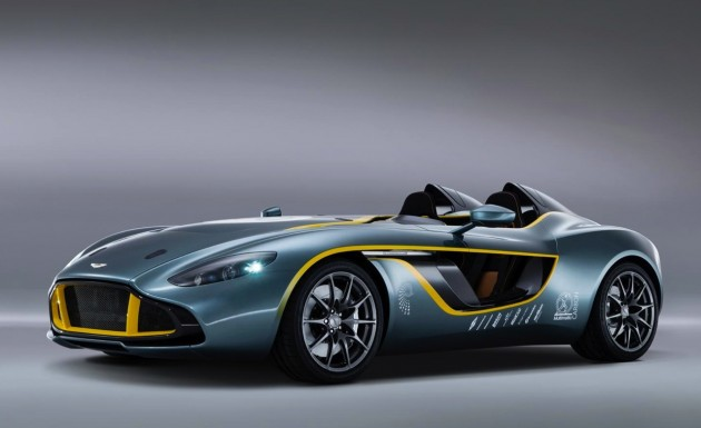 Aston Martin CC100 Speedster Concept-01