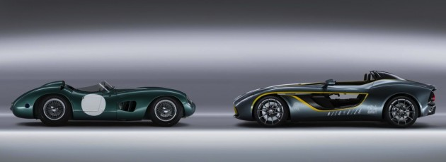 Aston Martin CC100 Speedster Concept-12