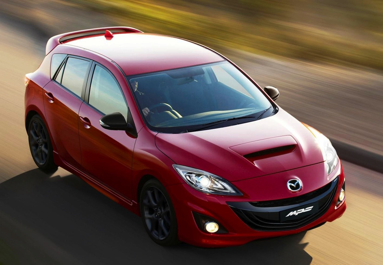 tunehouse mazda3 mps 240kw spec c performance upgrade performancedrive. Black Bedroom Furniture Sets. Home Design Ideas