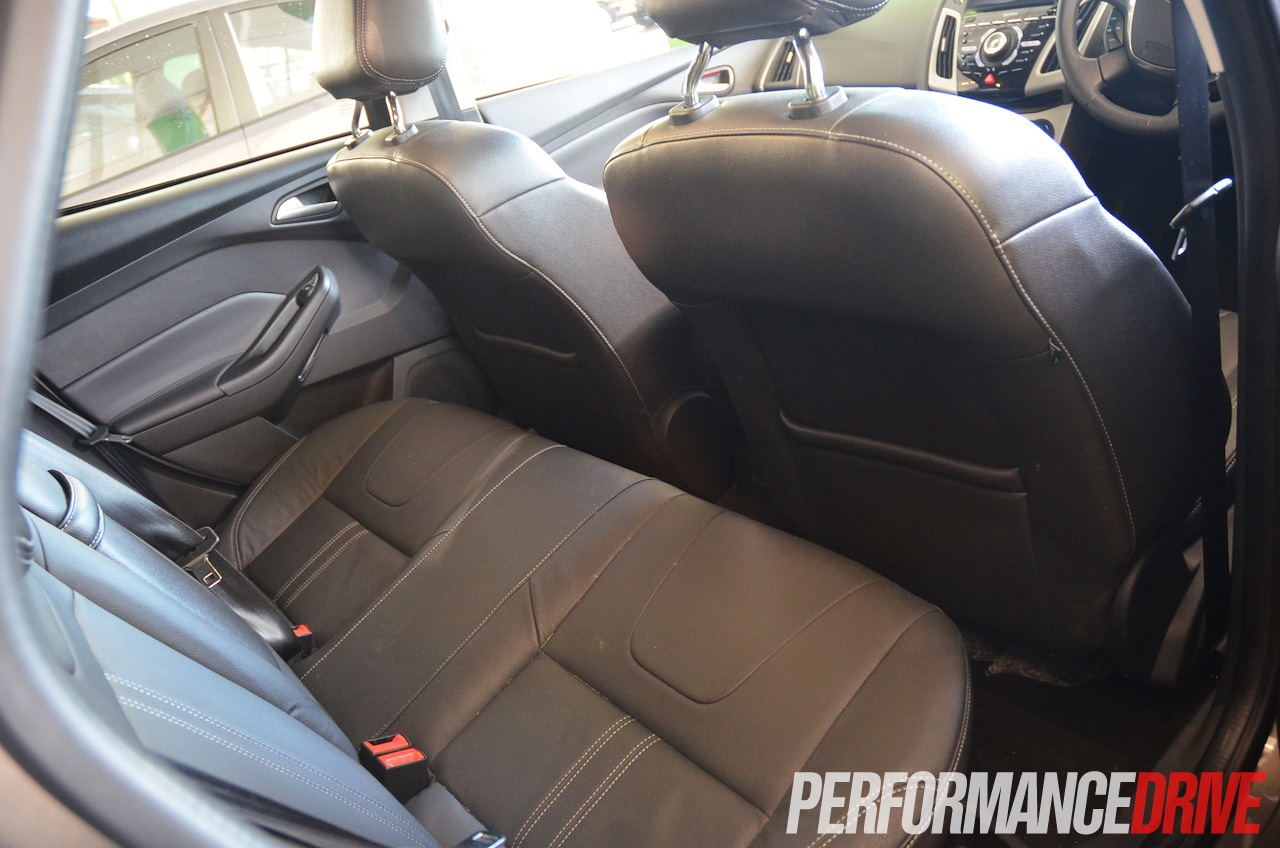 New and used ford focus for sale us news world report for Motor vehicle express albuquerque
