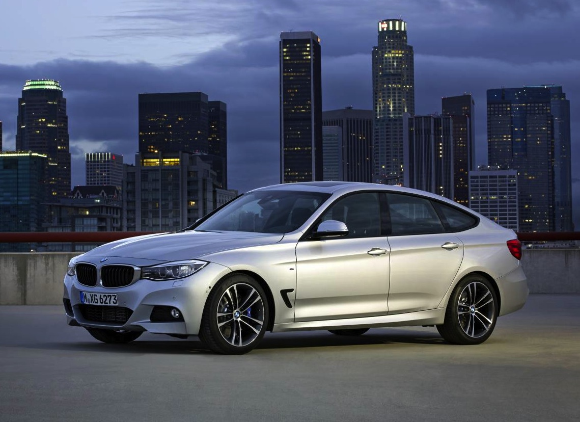 bmw 3 series gran turismo now on sale in australia. Black Bedroom Furniture Sets. Home Design Ideas