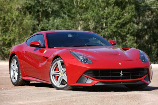 Ferrari-F12-Berlinetta-1