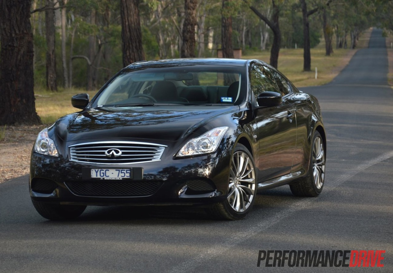 2013 infiniti g37 s premium coupe convertible review. Black Bedroom Furniture Sets. Home Design Ideas
