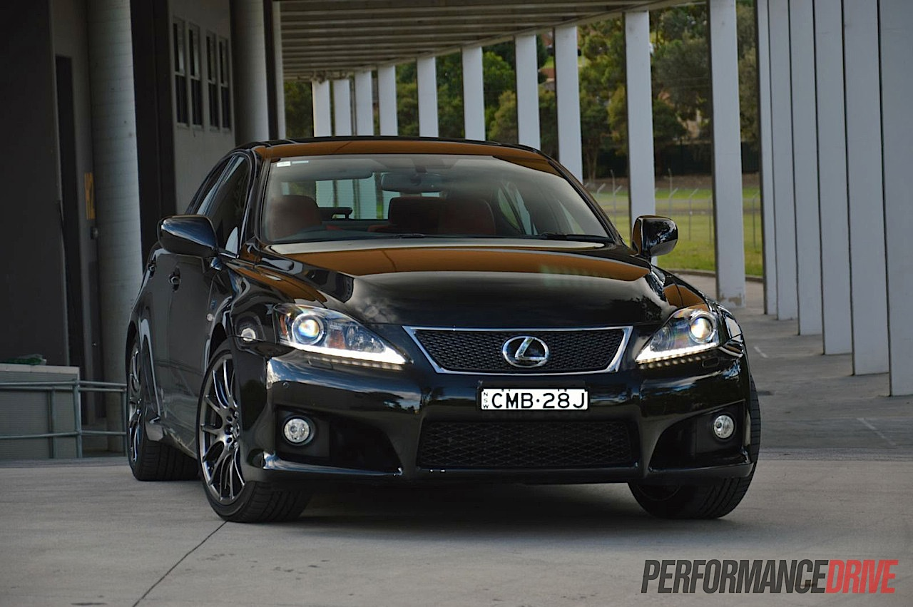 s driver reviews and lexus original review car photo drive first