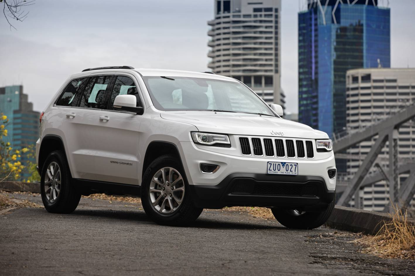 jeep cherokee 2014 diesel for sale autos weblog. Black Bedroom Furniture Sets. Home Design Ideas