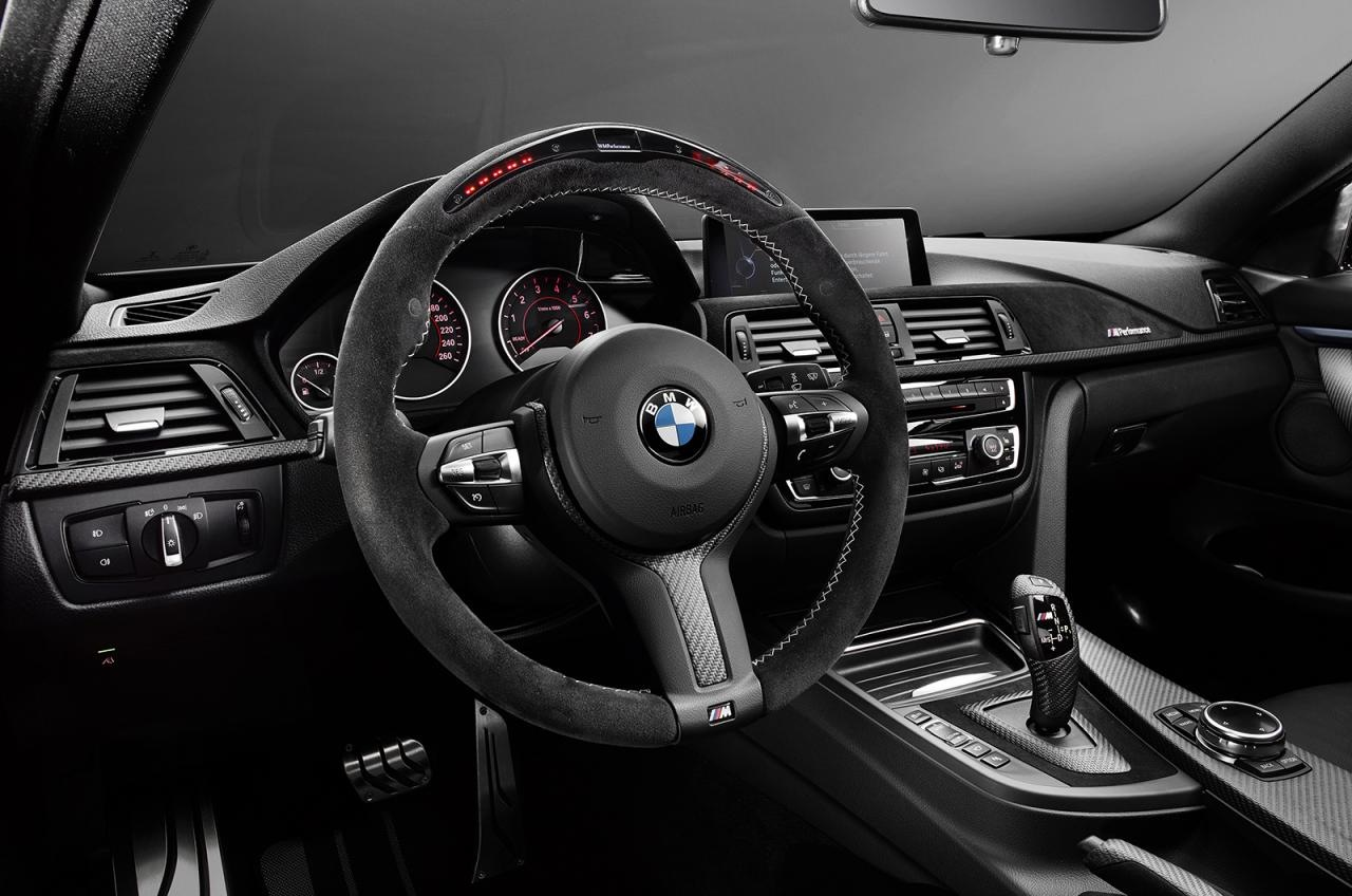 bmw 4 series m performance steering wheel. Black Bedroom Furniture Sets. Home Design Ideas