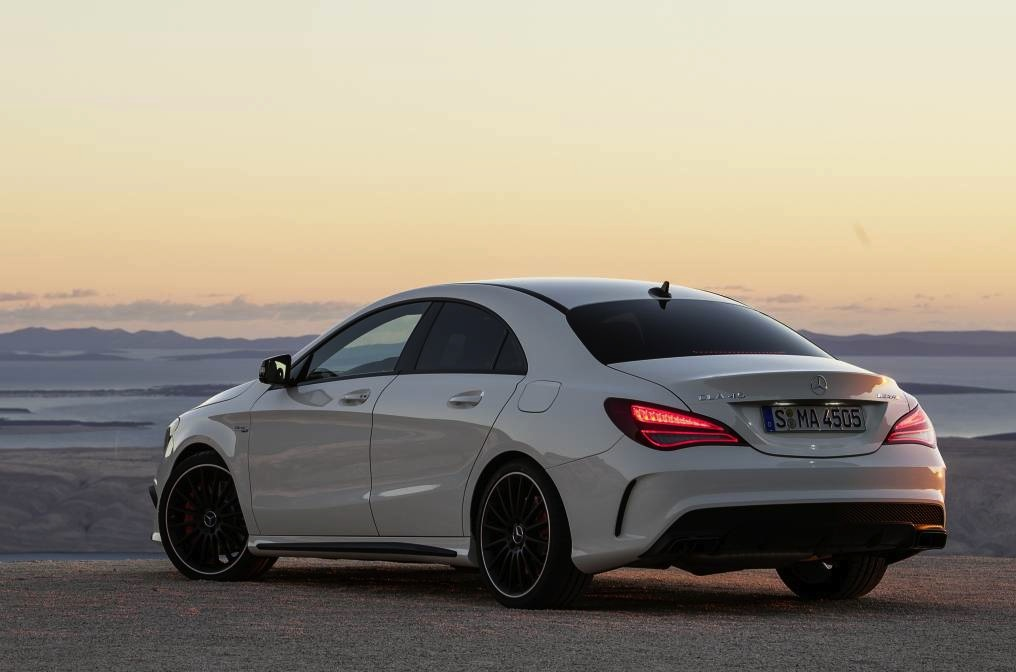 2012 cla 250 for sale autos post for Mercedes benz cla 2012