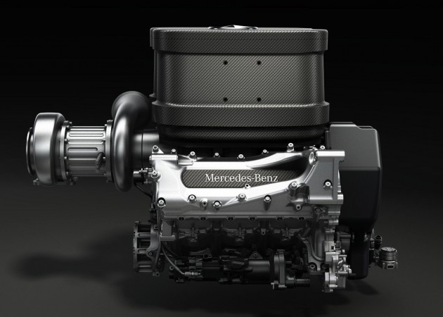 2014-Mercedes-Benz-F1-1.6-litre-turbo-V6-2