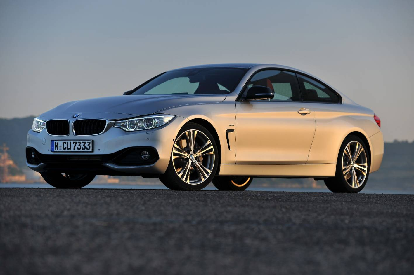 sale id m used series media coupe for bmw sport