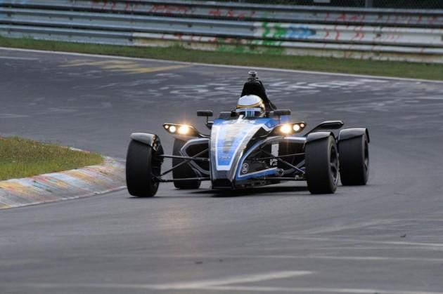 Formula-Ford-EcoBoost-Nurburgring