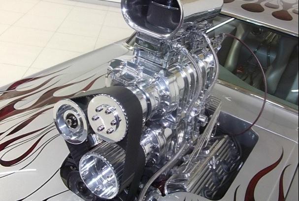 1966 Mustang Interior Autos Weblog