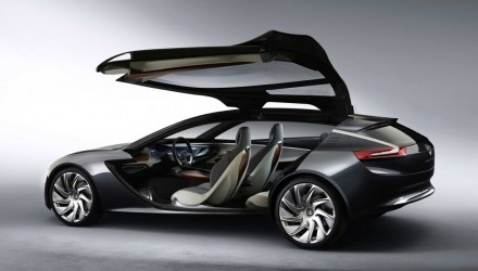 Opel Monza Concept-07