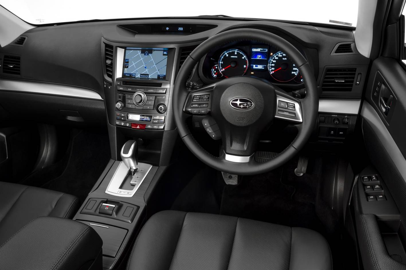 Subaru Outback Colors 2014 Autos Weblog