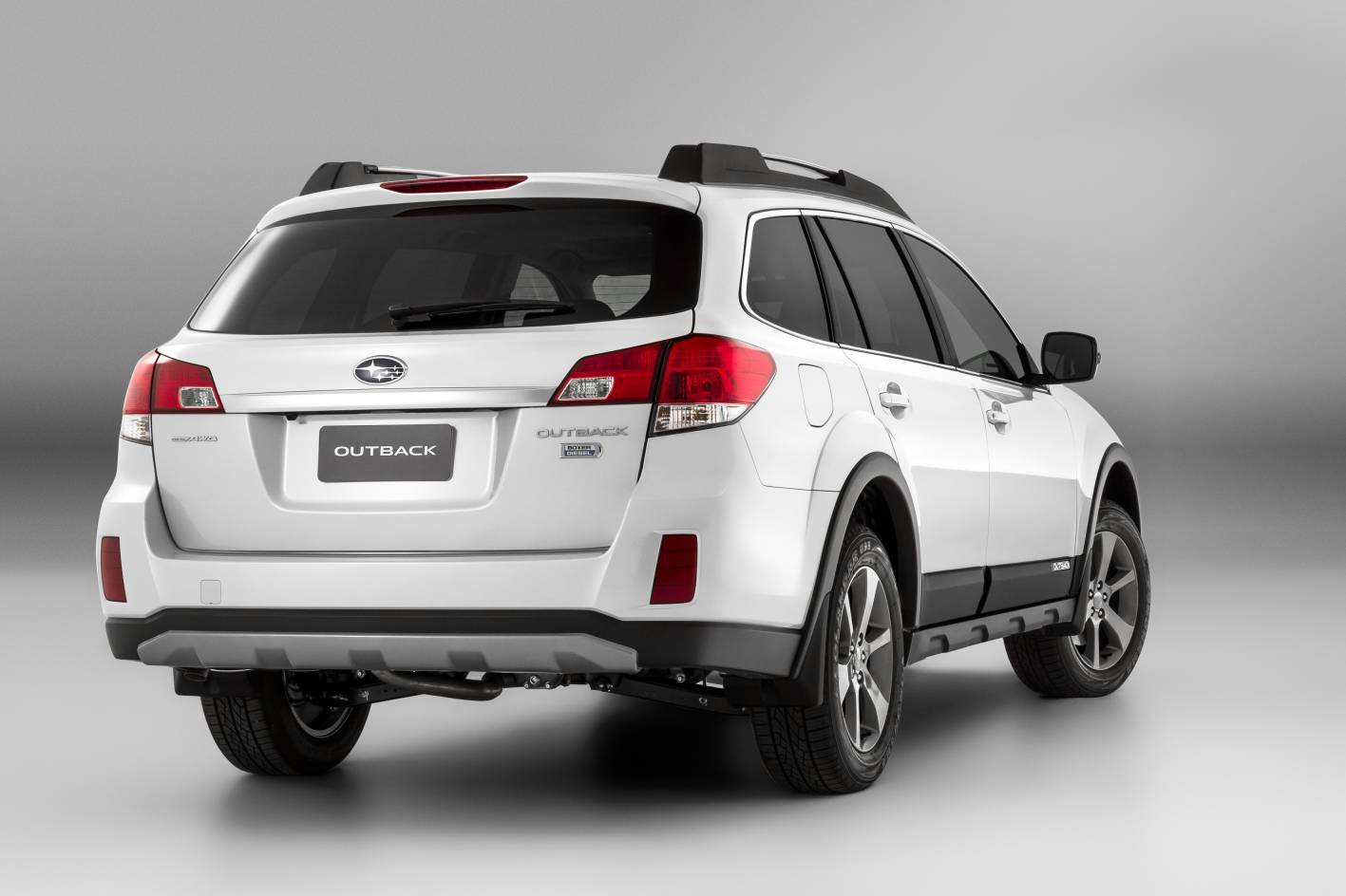 2014 subaru outback on sale in australia 2000 added value performancedrive. Black Bedroom Furniture Sets. Home Design Ideas