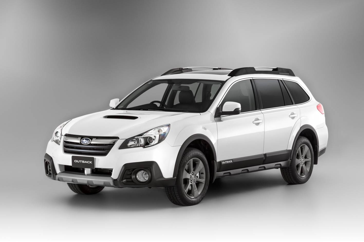 Subaru Research Site specs prices options 2018 2017