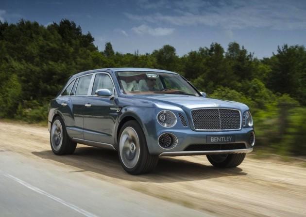 Bentley-EXP-9-F-concept