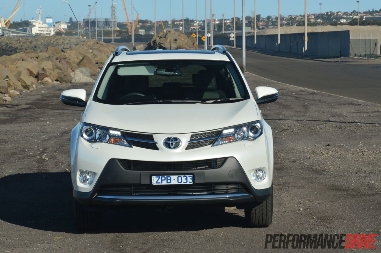 Samples Of Invoice Excel    Rav  Manual   Toyota Rav Ev  Pictures  Invoice On Line Excel with Tax Invoice Form  Toyota Rav Review Cruiser And Gxl Performancedrive Invoice Processing Platform Excel