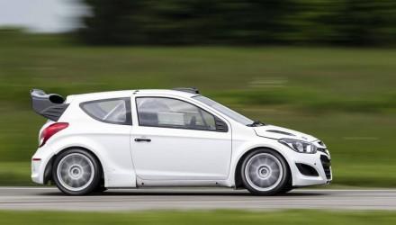 Hyundai-i20-WRC-car