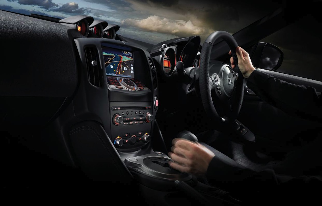 2013 nissan 370z prices cut up to 13k cheaper performancedrive. Black Bedroom Furniture Sets. Home Design Ideas