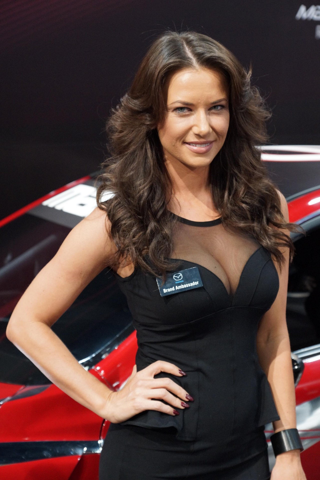2013 Sema Show Highlights Gallery Performancedrive