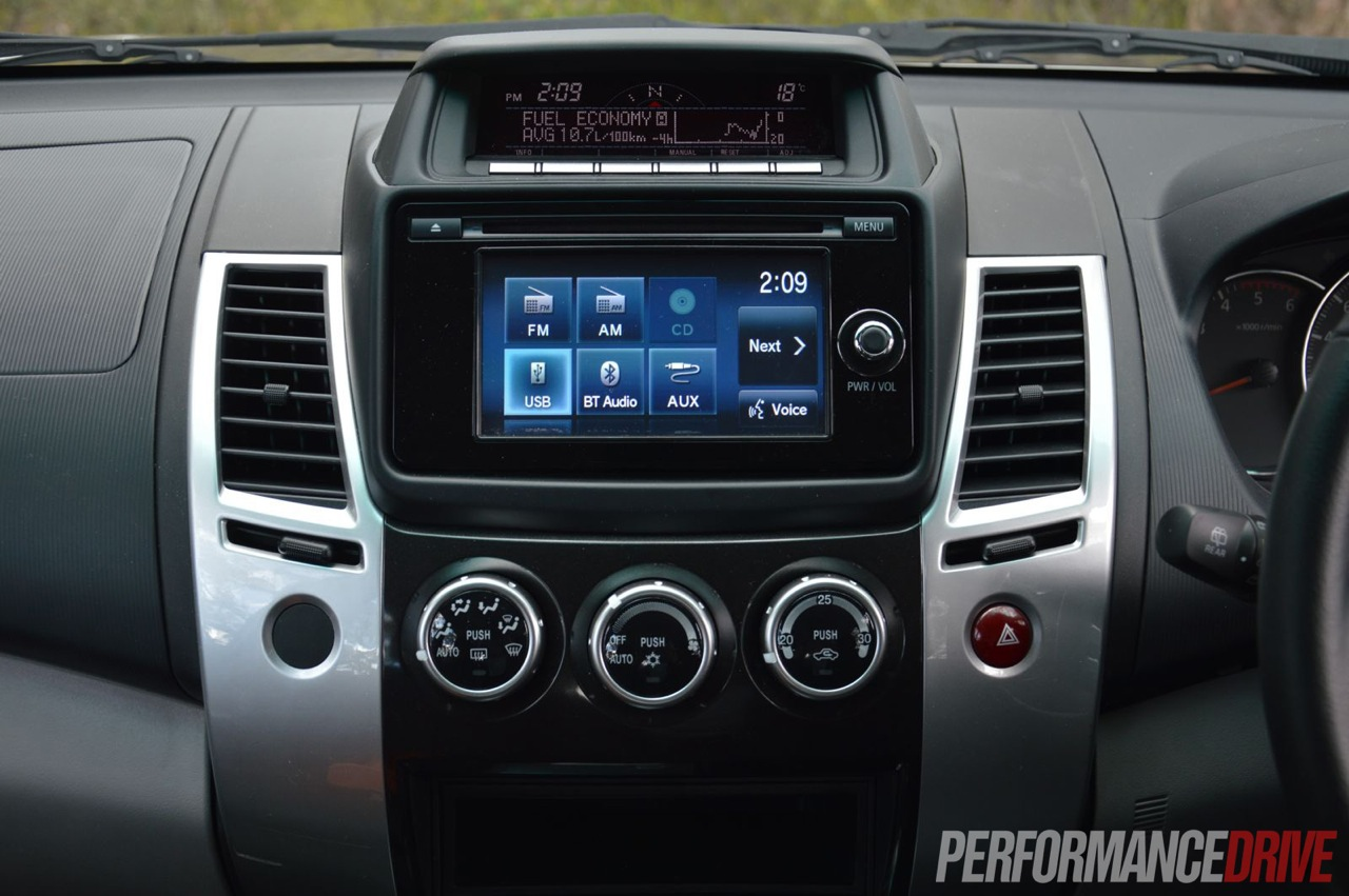 Plymouth V Savoy C Belvedere C Fury additionally Mitsubishi Challenger In Touch Screen likewise E Fbb further En Chevrolet Silverado Blok Kapot X together with Audi Concert Cq La L Car Stereo Wiring Diagram Connector Pinout. on fiat wiring diagram