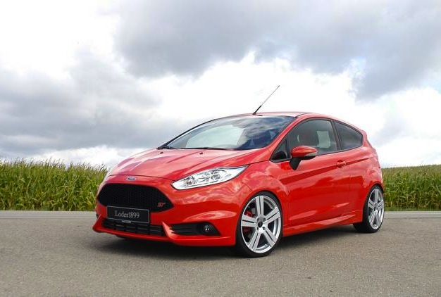 ford fiesta st tuning kits. Black Bedroom Furniture Sets. Home Design Ideas