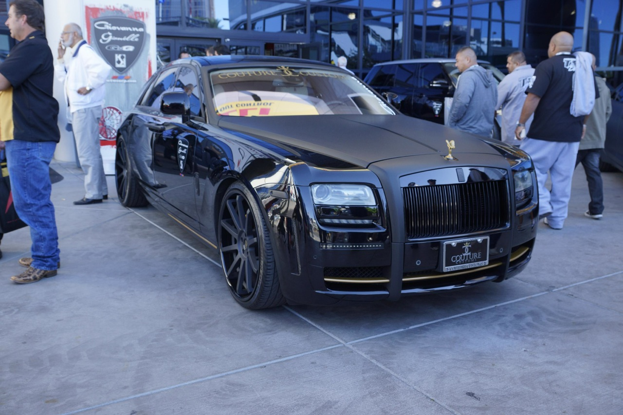 rolls royce phantom 2015 black. rollsroyce phantom black2013 sema rolls royce 2015 black e