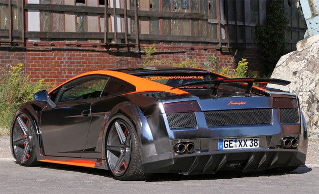 xXx-Performance-Lamborghini-Gallardo