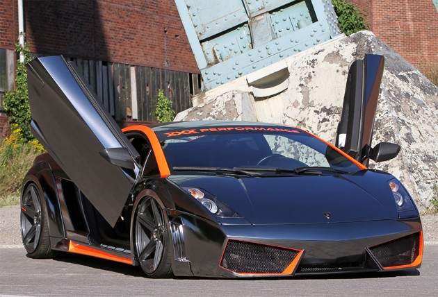 xXx-Performance-Lamborghini-Gallardo-doors