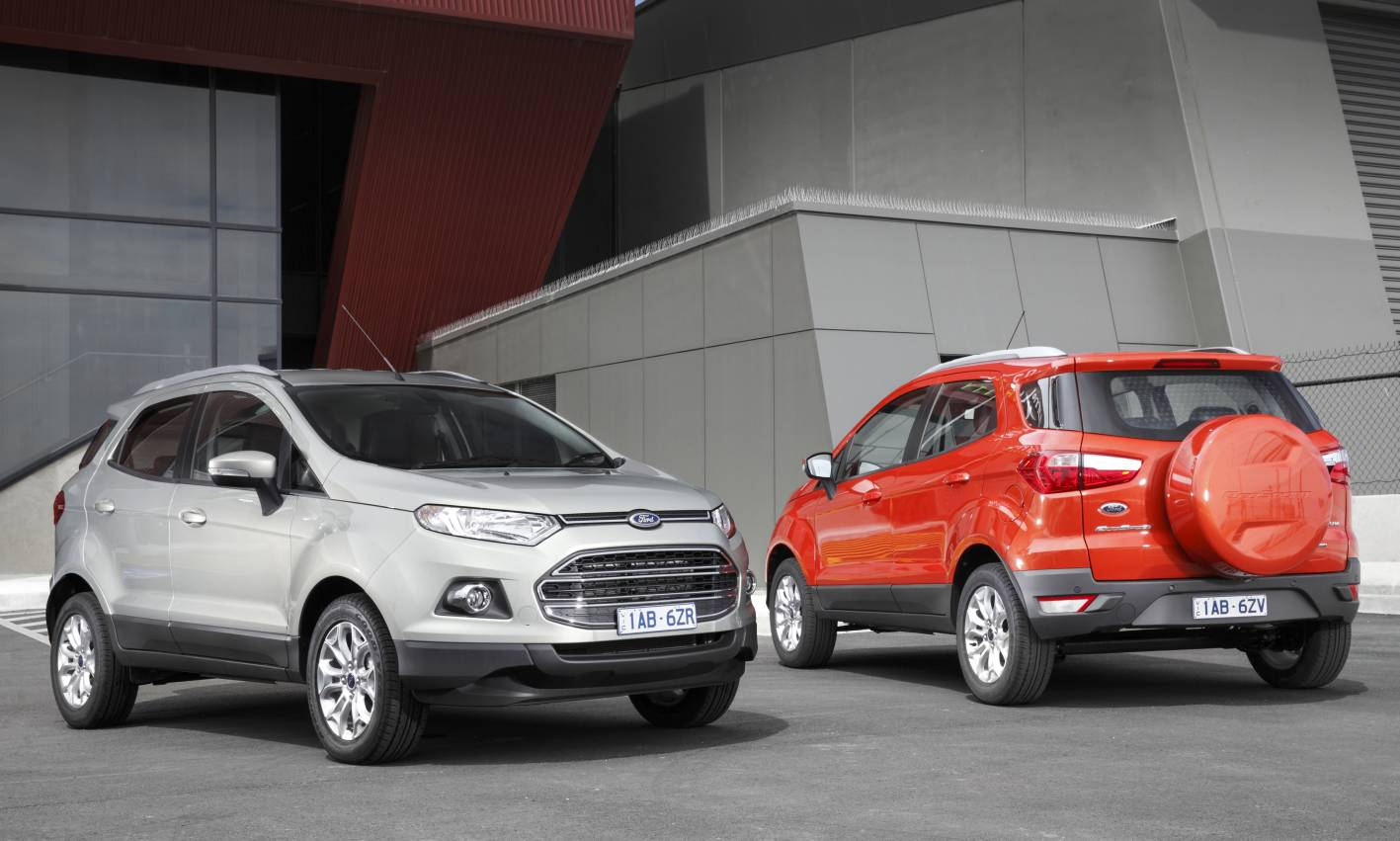 ford announces 2014 model plans falcon xr8 ranger kuga performancedrive. Black Bedroom Furniture Sets. Home Design Ideas