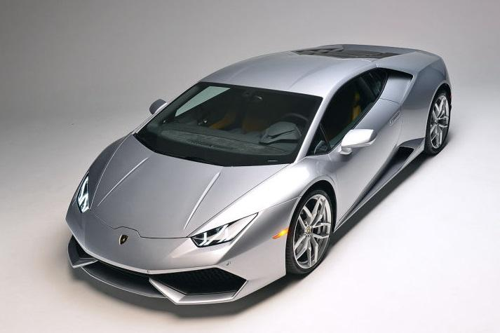 lamborghini huracan lp 610 4 revealed official. Black Bedroom Furniture Sets. Home Design Ideas