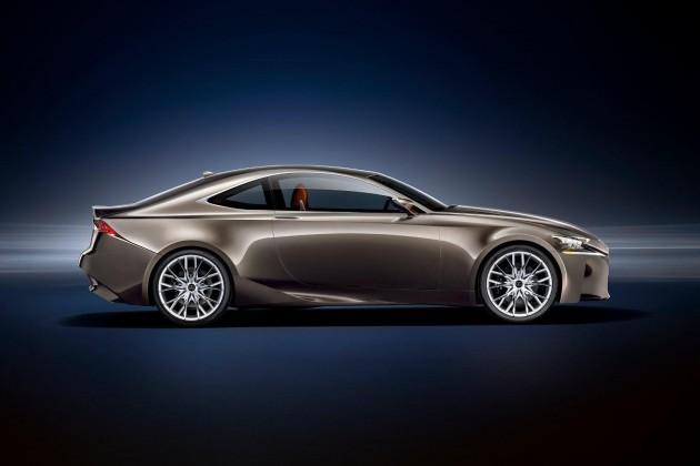 Lexus-LF-CC-concept