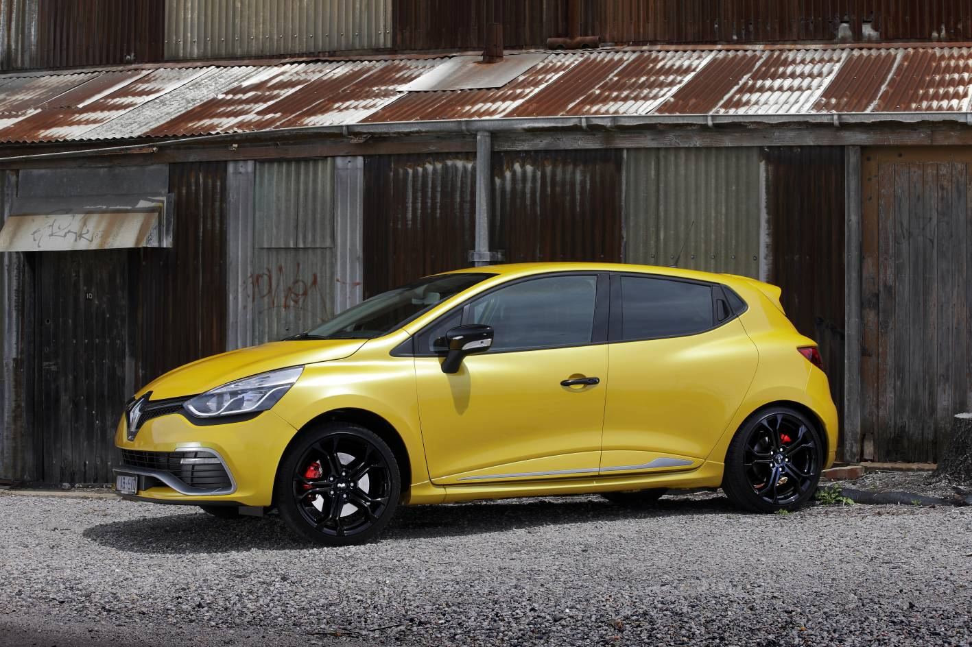 renault clio rs 200 cup trophy. Black Bedroom Furniture Sets. Home Design Ideas