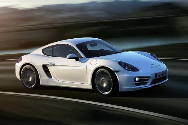 2013-Porsche-Cayman-2